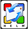SmarterMail Advanced Module for Helm 3
